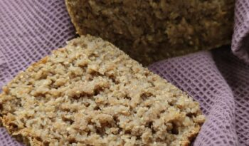 chleb dietetyczny montignaca